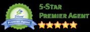 5-star Premier Agent